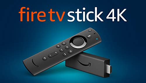 Amazon-Fire-TV-Stick-4K-Ultra-HD-avec-tlcommande-vocale-Alexa-nouvelle-gnration-Lecteur-multimdia-en-streaming-0-5