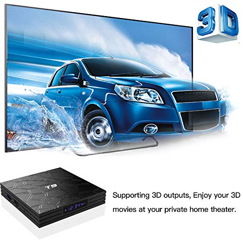 Android-TV-Box-T9-Android-90-TV-Box-2-Go-RAM16-Go-ROM-RK3318-Quad-Core-Support-2450-GHz-WiFi-BT40-4K-3D-HDMI-DLNA-Smart-TV-Box-0-1