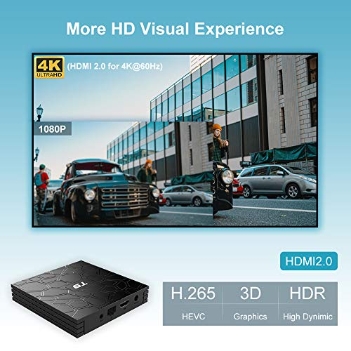 Android-TV-Box-T9-Android-90-TV-Box-2-Go-RAM16-Go-ROM-RK3318-Quad-Core-Support-2450-GHz-WiFi-BT40-4K-3D-HDMI-DLNA-Smart-TV-Box-0-2