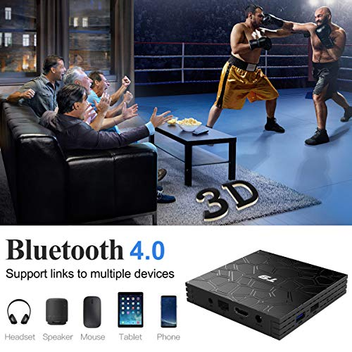 Android-TV-Box-T9-Android-90-TV-Box-2-Go-RAM16-Go-ROM-RK3318-Quad-Core-Support-2450-GHz-WiFi-BT40-4K-3D-HDMI-DLNA-Smart-TV-Box-0-4