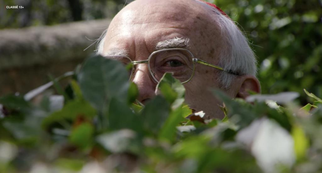 Capture d'écran 2020 01 15 à 19.44.32 1024x551 - Les deux papes, un chef-d'oeuvre signé Netflix