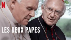 Capture d'écran 2020 01 15 à 22.17.43 300x170 - Les deux papes, un chef-d'oeuvre signé Netflix