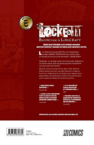 Locke-Key-T1-Bienvenue–Lovecraft-0-0