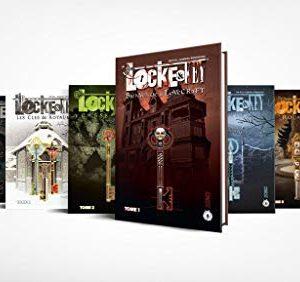 Locke-Key-T1-Bienvenue–Lovecraft-0-10