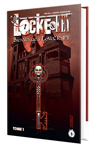 Locke-Key-T1-Bienvenue–Lovecraft-0-9