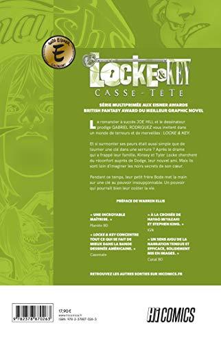 Locke-Key-T2-Casse-tte-0-0