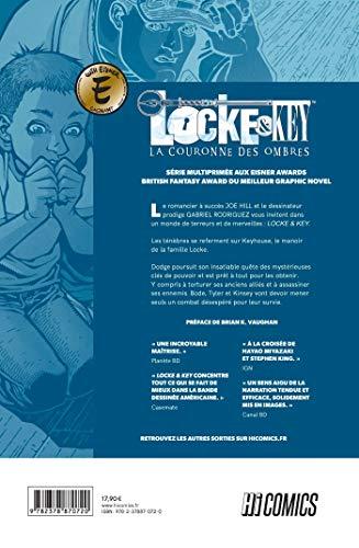 Locke-Key-T3-La-Couronne-des-ombres-0-1