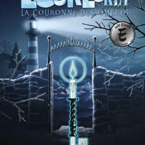 Locke-Key-T3-La-Couronne-des-ombres-0