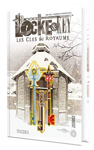 Locke-Key-T4-Les-Cls-du-royaume-0-13