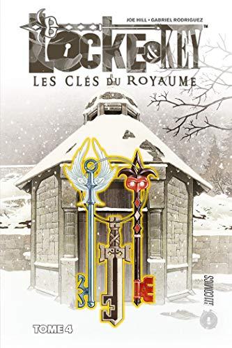 Locke-Key-T4-Les-Cls-du-royaume-0