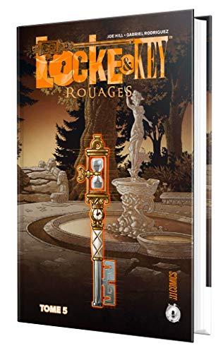 Locke-Key-T5-Rouages-0-9