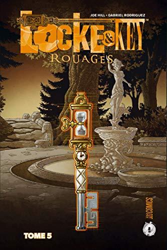 Locke-Key-T5-Rouages-0