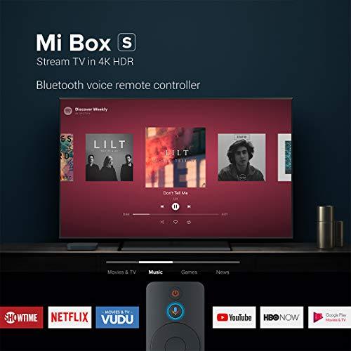 Original-Xiaomi-TV-Box-S-EU-Version-4K-Ultra-HD-avec-Audio-Dolby-Tlcommande-Google-Assistant-Tlcommande-vocale-HDMI-4K-HDR-Lecteur-de-mdia-en-continu-0-0