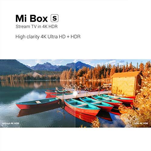 Original-Xiaomi-TV-Box-S-EU-Version-4K-Ultra-HD-avec-Audio-Dolby-Tlcommande-Google-Assistant-Tlcommande-vocale-HDMI-4K-HDR-Lecteur-de-mdia-en-continu-0-2