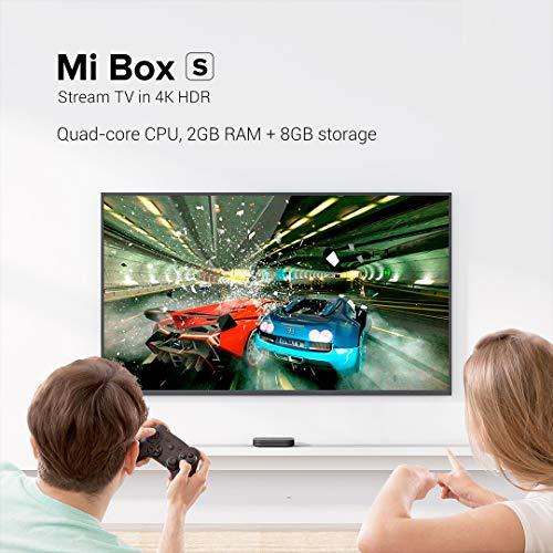 Original-Xiaomi-TV-Box-S-EU-Version-4K-Ultra-HD-avec-Audio-Dolby-Tlcommande-Google-Assistant-Tlcommande-vocale-HDMI-4K-HDR-Lecteur-de-mdia-en-continu-0-3