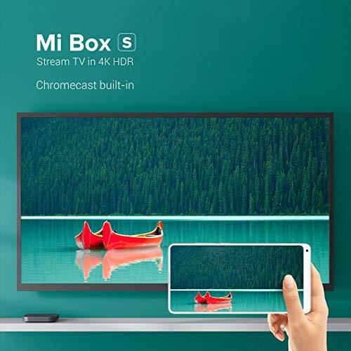 Original-Xiaomi-TV-Box-S-EU-Version-4K-Ultra-HD-avec-Audio-Dolby-Tlcommande-Google-Assistant-Tlcommande-vocale-HDMI-4K-HDR-Lecteur-de-mdia-en-continu-0-4