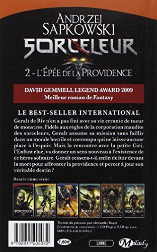 Sorceleur-Tome-2-Lpe-de-la-providence-0-0