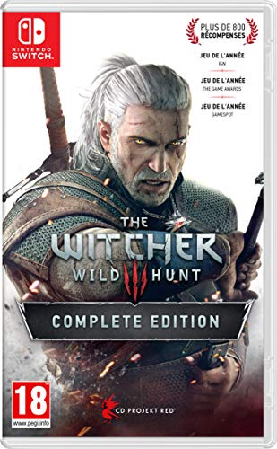 The-Witcher-3-Wild-Hunt-0-0