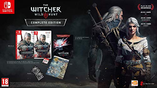 The-Witcher-3-Wild-Hunt-0-2