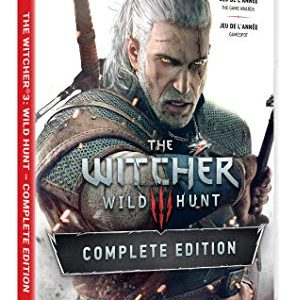 The-Witcher-3-Wild-Hunt-0