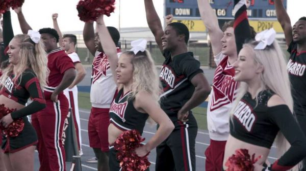 cheer-netflix-serie-documentaire
