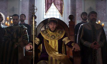 L'Essor de l'empire Ottoman : la conquête de Constantinople racontée en série sur Netflix