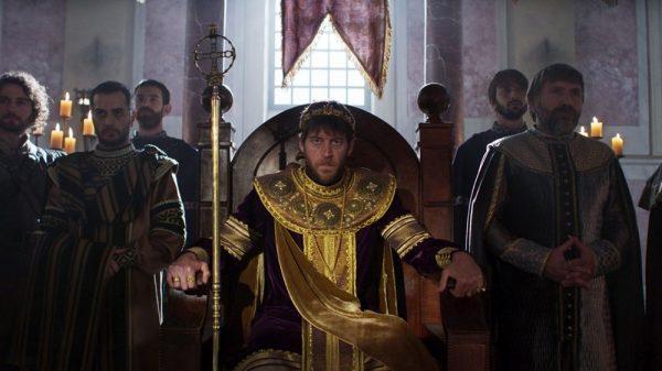 essor-empire-ottoman-netflix