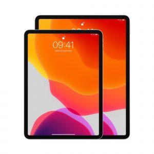 ipad pro 12 11 select 201810 GEO FR FMT WHH 300x300 - Les iPad et Netflix - Guide 2020 des équipements pour regarder Netflix