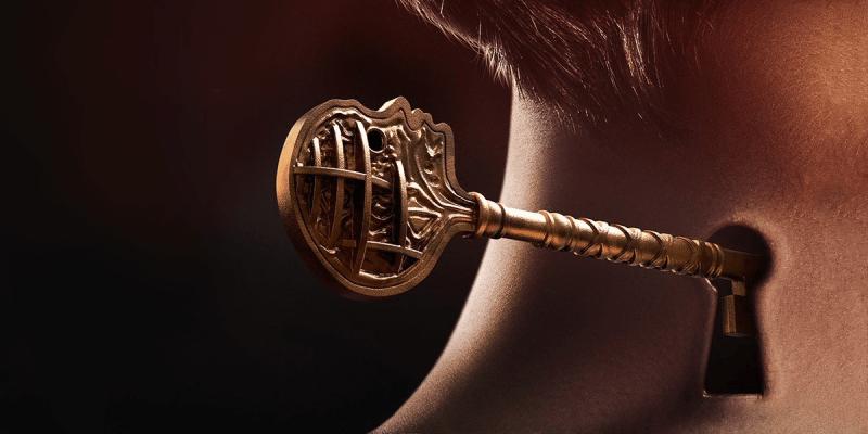 Locke & Key : on a lu la BD qui a inspirée la future série Netflix (et on a adoré !)