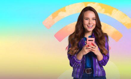 Mode avion : déconnexion totale avec la nouvelle comédie brésilienne Netflix