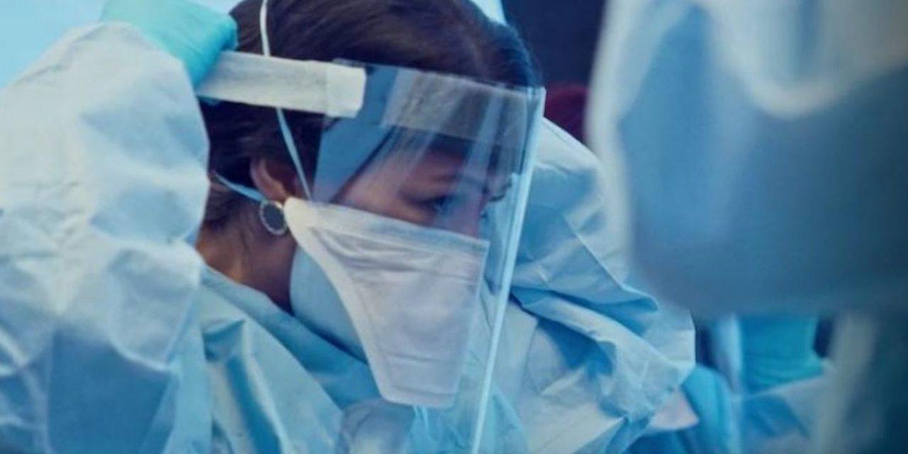 Pandémie : la série documentaire Netflix explore le sujet sensible des virus dans le monde
