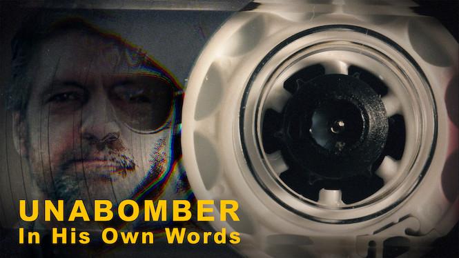 Unabomber : Sa vérité