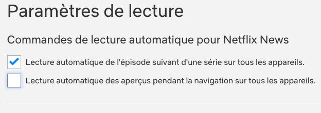 Capture d'écran 2020 02 08 à 11.22.01 - Désactiver la lecture automatique des bandes-annonces sur Netflix : c'est désormais possible !