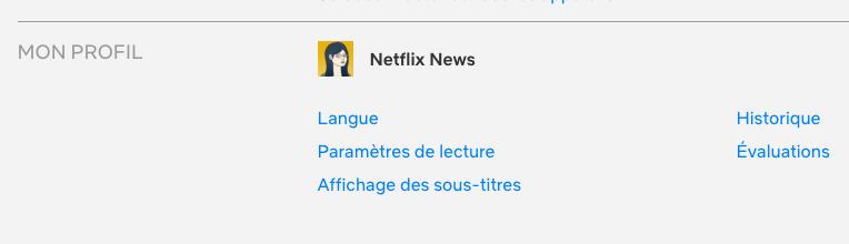 Capture d'écran 2020 02 08 à 11.23.04 - Désactiver la lecture automatique des bandes-annonces sur Netflix : c'est désormais possible !