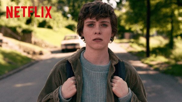 I-Am-Not-Okay-With-This-Teaser-VOSTFR-Netflix-France-
