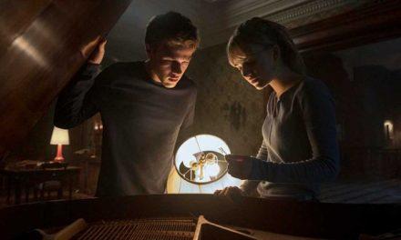 Qui a tué Malcom X ?, Van Helsing, Locke & Key, etc : ils débarquent ce week-end sur Netflix