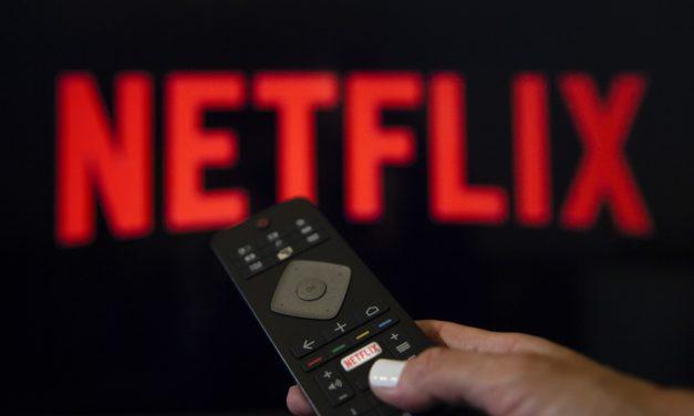 """Netflix ne propose plus son offre """"1 mois d'essai gratuit"""""""
