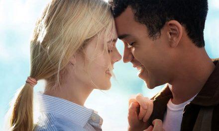 Tous nos jours parfaits : une bande annonce lumineuse pour le prochain film Netflix