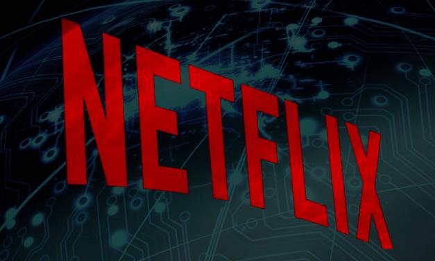 Non, Netflix ne sera pas bridé par les opérateurs français