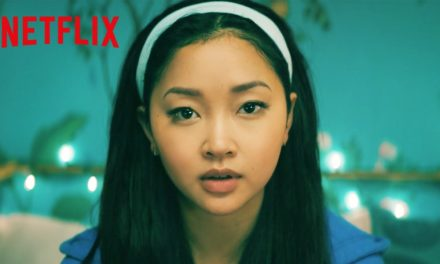 Journée des droits de la femme : les femmes à l'honneur dans une collection spéciale Netflix