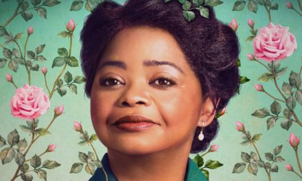 "Self Made : La ""success"" story de Madame C.J. Walker relatée sur Netflix"