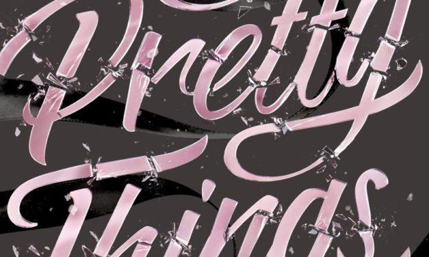 Tiny Pretty Things : Bienvenue dans le monde impitoyable de la danse (En 2020 sur Netflix)