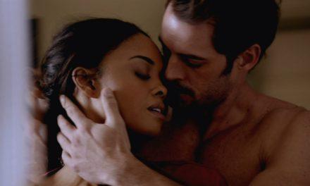 Addicted : amour, désir et obsession au programme du nouveau thriller érotique Netflix