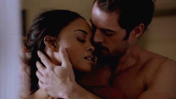 addicted netflix 600x338 - Addicted : amour, désir et obsession au programme du nouveau thriller érotique Netflix