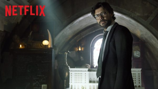 casa-de-papel-saison-4-trailer