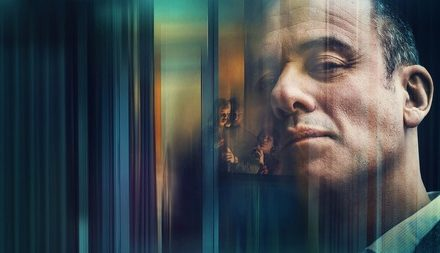 Chez moi (The Occupant) : un thriller psychologique envoûtant à découvrir sur Netflix