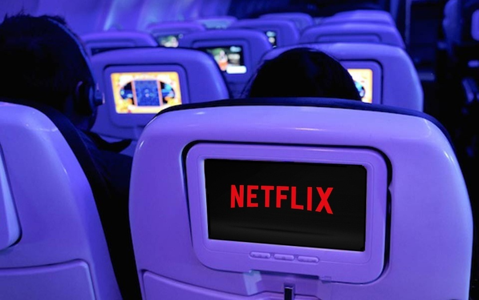 independent - Regarder Netflix depuis l'étranger