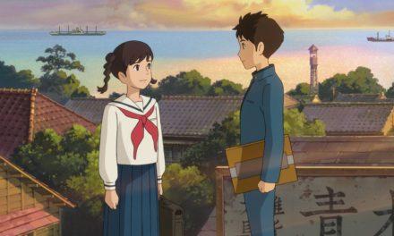 Quels films de Miyazaki et du studio Ghibli allez-vous découvrir en avril  sur Netflix ?