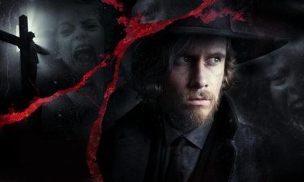 La marque du diable : exorcisme et grimoire démoniaque en ce moment sur Netflix