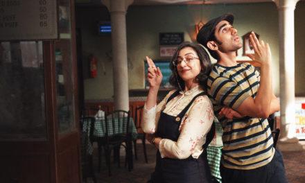 Maska : la comédie indienne est disponible dès à présent sur Netflix